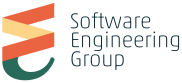 Logo FG Software Engineering